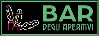 Bar degli Aperitivi | Aperitivi a Genova